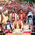 Luka Chuppi 24th Day Collection, 4th Weekend Domestic Box Office Report