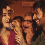 Luka Chuppi 28th Day Collection, Kartik-Kriti's Film Completes 4 Weeks at the Indian Box Office