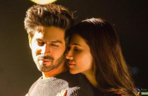Luka Chuppi 8th Day Collection, Continues to Hold Well on 2nd Friday across India
