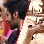 Luka Chuppi & Sonchiriya 6th Day Collection, Kartik-Kriti Starrer Earns 49.67 Crores by Wednesday