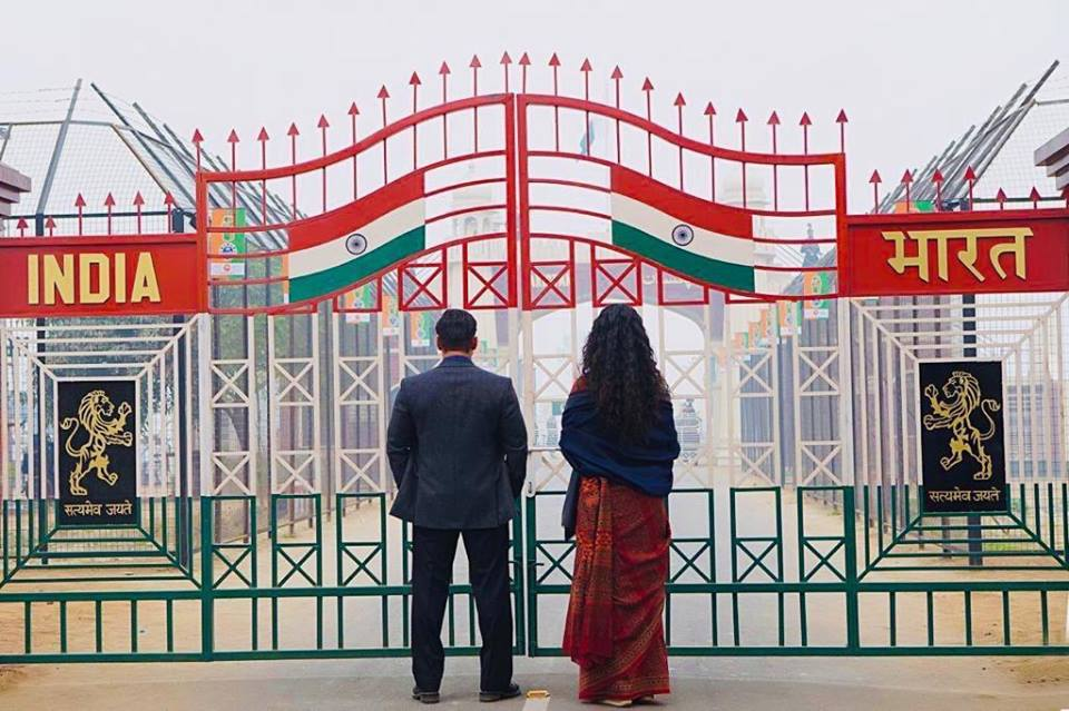 Salman Khan & Katrina Kaif starrer Bharat Trailer releases on 3rd week of April!