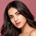Sonal Chauhan Is All Set To Make Her Debut In The Digital World!