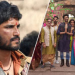 Sonchiriya & Luka Chuppi 2nd Day Collection, Kartik-Kriti starrer takes a Good Growth