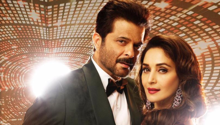 Total Dhamaal 11th Day Collection, Indra Kumar's Film Earns 123.80 Crores by 2nd Monday