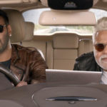 Total Dhamaal 12th Day Collection, Indra Kumar's Film Holds Well on 2nd Tuesday