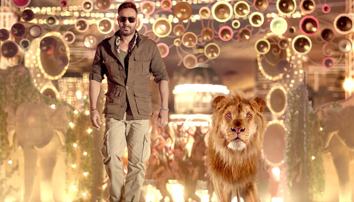 Total Dhamaal 13th Day Collection, Continues to Run Steadily at Box Office