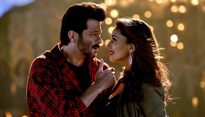 Total Dhamaal 14th Day Collection, Indra Kumar's Film Completes 2 Weeks On A Good Note