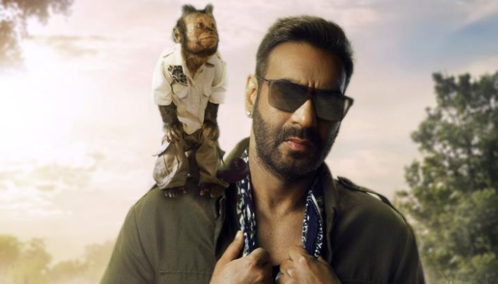 Total Dhamaal 16th Day Collection, Indra Kumar's Film Holds Well on its 3rd Saturday