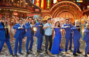 Total Dhamaal 21st Day Collection, Ajay's Film Completes 3 Weeks on a Good Note!
