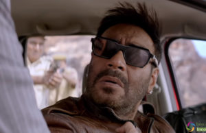 Total Dhamaal 22nd Day Collection, Ajay Devgn Starrer Still Holds Well Domestically