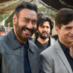 Ajay Devgn Starrer Total Dhamaal 27th Day Collection at the Indian Box Office