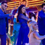 Total Dhamaal 30th Day Collection, One Month Domestic Box Office Report