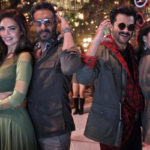 Total Dhamaal 7th Day Collection, Earns 94.55 Crores in 1 Week at Domestic Box Office