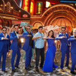 Total Dhamaal 9th Day Collection, Enters in 100 Crore Club by 2nd Saturday