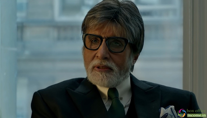 Badla 24th Day Collection, Sujoy Ghosh's Film Earns 81.79 Crores by 4th Weekend