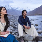 Kalank 1st Day Collection, Takes a Good Start on Box Office with Mixed Reviews