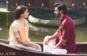 Kalank 1st Day Collection Prediction, Multi starrer is All Set to take a Strong Start!
