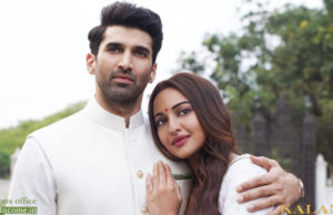 Kalank 2nd / 3rd Day Collection, Period-Drama Earns 44.65 Crores by Friday