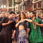 Kalank 4th Day Box Office Collection, Drops Further but Joins 50-Crore Club!