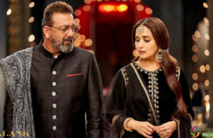Kalank 5th Day Collection, Completes 1st Weekend on a Disappointing Note!
