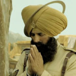 Kesari 16th Day Collection, Akshay-Parineeti's Film Remains Steady on 3rd Friday