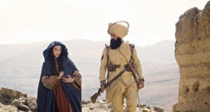 Kesari 19th Day Collection, Akshay Kumar starrer Continues to Score Well in India