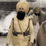 Kesari 22nd Day Collection, Akshay Kumar's Film Earns 147.21 Crores in 3 Weeks