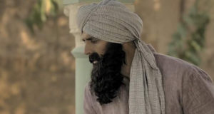 Kesari 24th Day Collection, Action War Drama Shows Good Hold on 4th Saturday