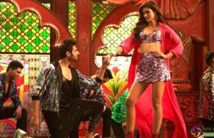 Luka Chuppi 35th Day Collection, Kartik-Kriti's Film Rakes 92.73 Crores in 5 Weeks!