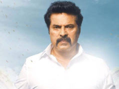 Box Office: Madhura Raja 1st Day Collection, Mammootty Starrer Takes Excellent Start!