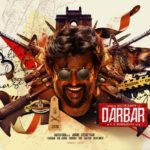 Darbar First Look: Superstar Rajinikanth's Next with Director AR Murugadoss, Pongal 2020 Release