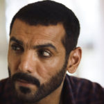 Romeo Akbar Walter (RAW) 1st Day Collection, John Abraham Starrer Takes Decent Start!