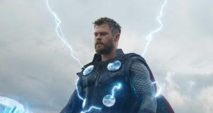 Avengers Endgame 1st Day Collection, Marvel Film Takes Phenomenal Start in India!