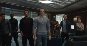 Avengers Endgame 1st Day Collection Prediction in India, Marvel Film all set for Thunderous Opening
