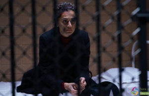 Badla 28th Day Collection, Amitabh-Taapsee's Film Earns 83.69 Crores in 4 Weeks!