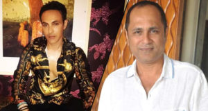 Director Mozez Singh Collaborates with Producer Vipul Shah for a Digital Series