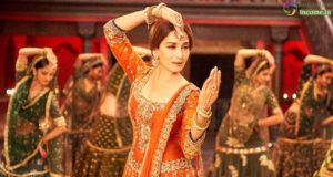 Kalank 10th Day Collection, Witnesses Slow Response on its 2nd Friday