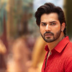 Kalank 6th Day Collection, Multi Starrer Makes Low Business on Monday