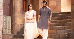 Kalank 7th Day Collection, Varun-Alia's Period Drama Film drop further on Tuesday
