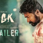 NGK Trailer: A Perfect Punches, Intense Expressions & Powerful Dialogues!
