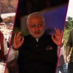 Aladdin, PM Narendra Modi and India's Most Wanted 4th Day Box Office Collection