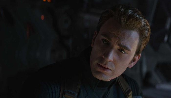 Avengers Endgame 10th Day Collection, Completes 2nd Weekend on a Solid Note