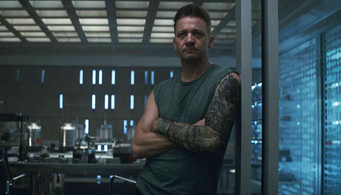 Avengers Endgame 11th Day Collection, Continues to stay Strong across India