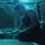 Avengers Endgame 7th Day Collection, Marvel's Film Registers a Massive 1st Week