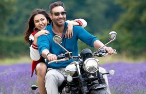 De De Pyaar De 12th Day Collection, DDPD Remains Stable on its 2nd Tuesday!