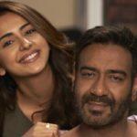 De De Pyaar De 14th Day Collection, Akiv Ali's Film Completes 2 Weeks on a Good Note