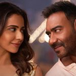 De De Pyaar De 1st Day Collection, Ajay-Rakul-Tabu's Film Takes an Ordinary Start