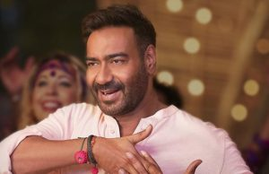 De De Pyaar De (DDPD) 8th Day Collection, Continues to Hold Well on 2nd Friday