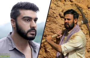 India's Most Wanted & PM Narendra Modi 1st Day Collection Prediction at the Indian Box Office