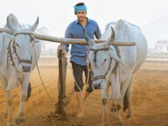 Maharshi 4th Day Collection, Mahesh Babu Starrer Completes Weekend on a Strong Note